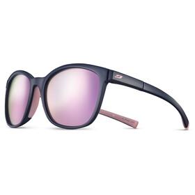 Julbo Spark Spectron 3 Sunglasses, blauw